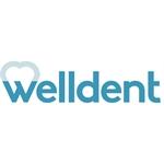 Welldent Sağlık Hizmetleri. Ltd. Şti. Tatlısu Mah. Yesevi Sok. No:1/A Zemin kat Ümraniye