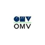 OMV -CARDE MANAGEMENT