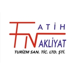 Fatih Nakliyat