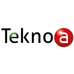 Tekno A Advanced Network & Security Solutions
