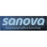 Sanova Büro Mobilyaları