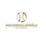 Hacıabdullahoğlu Restorasyon Mimarlık Mühendislik İnşaat Sanayi ve Ticaret Limited Şirketi