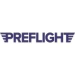 Preflight HQ Inc