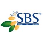 SBS BİLİMSEL BİO ÇÖZÜMLER