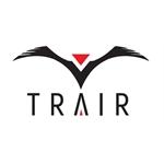 Trair Tekstil yatırımları A.Ş