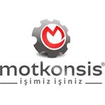 MOTKONSİS OTOMASYON VE MOTOR KONTROL SİSTEMLERİ
