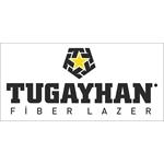 TUGAYHAN MAKINE METAL SAN TIC LTD STI