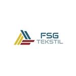 FSG TEKSTİL LİMİTED ŞİRKETİ