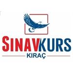 ESENYURT KIRAÇ SINAV KURS