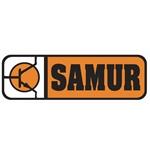 SAMUR ELEKT.LTD.ŞTİ.