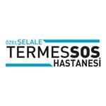 ÖZEL ŞELALE TERMESSOS HASTANESİ