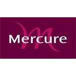 Mercure Otel-Ümraniye