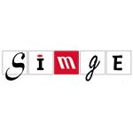 Simge Bilgi İşlem Çözüm Evi Ltd. Şti.