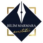 Marmara Enstitü Sürekli Eğitim Hizmetleri Tic Ltd Şti