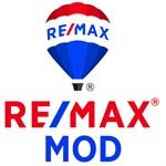RE/MAX Mod Gayrimenkul Danışmanlık