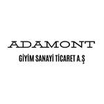 ADAMONT GİYİM SAN. TİC. A.Ş