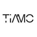 tiamo özel eğitim danışmanlık yayın tasarım a.ş.