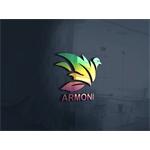 Armoni İnsan Kaynakları ve Danışmanlık
