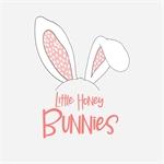 LittleHoneyBunnies