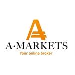 AMarkets Ltd. - International Brokerage Company