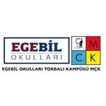 EGEBİL TORBALI KAMPÜSÜ MODERN ÇAĞ KOLEJİ