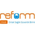 Reform İş Sağlığı ve Güvenliği Ltd. Şti.