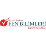 ÖZEL NAZMİ ARIKAN FEN BİLİMLERİ KARTAL ANADOLU LİSESİ