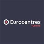 EUROCENTRES DİL EĞİTİM HİZMETLERİ LTD. ŞTİ.