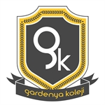 GARDENYA EĞİTİM KURUMLARI LTD.ŞTİ.