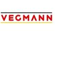 Vegmann Dış.Tic. San.tic.Ltd.Şti