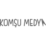 Komşu Medya Tanıtım Yazılım ve Danışmanlık Reklam Hizm. Ltd. Şti