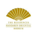 Residences at Mandarin Oriental Bodrum