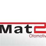MAT2 OTOMOTİV