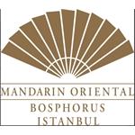 Mandarin Oriental Bosphorus Istanbul
