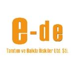 E-de Tanıtım Halkla İlişkiler ve Reklamcılık