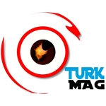 Turkmag Madencilik Sanayi ve Ticaret A.Ş.