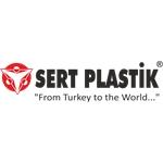 Sert Plastik Elektrik San.Tic.Ltd.Şti.