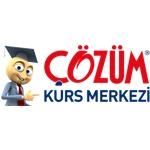 Başkent Çözüm Eğitim Kurumları Tic.Ltd.Şti.