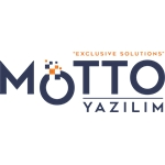 MOTTO YAZILIM