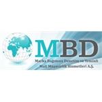 MBD Marka Bağımsız Denetim ve Yeminli Mali Müşavirlik A.Ş.