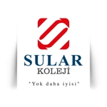 SULAR KOLEJİ