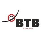 BTB Kimya Tekstil Otomotiv San.ve Tic.Ltd.Sti.