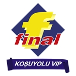 Koşuyolu Final Anadolu Lisesi
