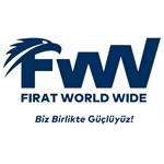 FIRAT WORLD WIDE