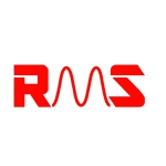 RMS Pano Müh. San. Tic. A.Ş.