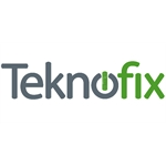 TEKNOFİX TELEKOMÜNİKASYON VE BİLİŞİM HİZMETLERİ SANAYİ VE TİCARET ANONİM ŞİRKETİ