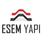 ESEM Yapı Sistemleri Mimarlık ve Lojistik Metal Sanayi Tic. Ltd. Şti.