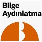 BİLGE AYDINLATMA