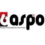 ASPO PLASTİK İMALAT TESİSAT TAAHHÜT TİC. LTD.ŞTİ.