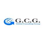 GCG Danışmanlık Taahhüt Mimarlık Mühendislik Dış Ticaret Ltd. Şti.